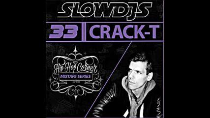 Hip Hop Corner Vol.33 Crack-t