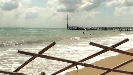 Don Simon - Съдба ( Official Hd Video )