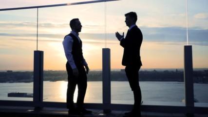 6 въпроса които възпитаните хора не задават