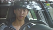 You're All Surrounded ep 9 part 3