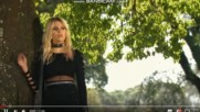 Valentina Zenere - Catch Me If You Can Soy Luna 3 /momento Musical