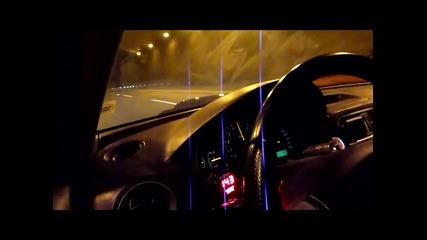 Subaru Impreza Wrx Sti vs Nissan 200sx Rs13