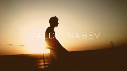 Valdi Sabev - One Step At A Time