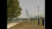 """Няма подписан договор между НЕК и """"Атомстройекспорт"""" за изграждането на АЕЦ """"Белене"""""""
