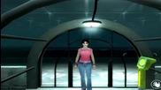 NEXTTV 000: Dreamfall: The Longest Journey (Част 5) Мариян от Берковица