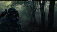 Добро • || Dark House || • Matt Holliday - Memories Of Yesterday
