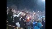 Левски 1 : 0 Динамо