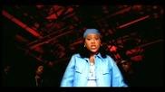 Epmd - Symphony 2000 ft. Redman, Method Man, Lady Luck