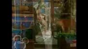 Gummy Bear Песен - Hannah Montana