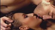 Kenny Rogers - Lady « Лейди » + bg превод