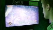 E3 2014: Fable Legends - Coop Crossbow Gameplay