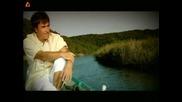 Веселин Маринов - Да се събудиш до мен