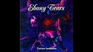 Ebony Tears - Nectars Of Eden