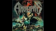 Amorphis - Grails Mysteries