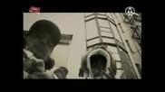 Баста Feat. Guf - Моя Игра + Subs