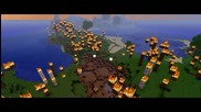 _tnt_ - A Minecraft Parody of Taio Cruz's Dynamite - Crafted Using Note Blocks