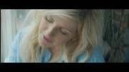 Превод Премиера / Ellie Goulding - How Long Will I Love You (from the film About Time) ( Official )