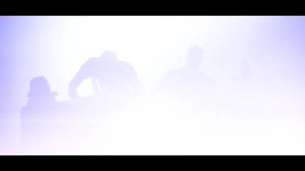 La Musique D'ordinateur - Acab (official Music Video)