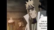 Naruto Manga 620 [bg sub]*hq