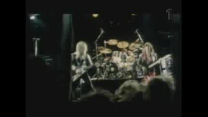 Judas Priest  -   История  7