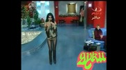 Haifa Wahbi - Agol Ahwak * High Quality