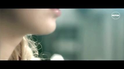 Akcent - Im Sorry ( Notrack Club Mix )