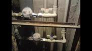 Водоснабдяване смяна подмяна на щрангове 0889 044 352