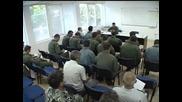 Български Военно Въздушни Сили Въздушен бой Част 2