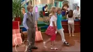 The Suite Life On Deck - 1x15 - Shipnotized