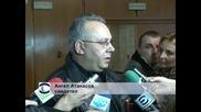 Според свидетел Лазар Колев е несправедливо обвинен за убийството на сестрите Белнейски