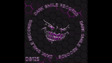 Sendefehler - Bubble Trouble Ep [dark Smile Records]