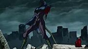 Maou Dante Episode 13 English Sub Final
