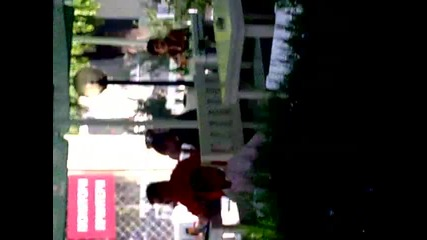 Видео - (2014-10-20 08:26:09)
