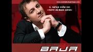 (превод) Nedeljko Bajic - Baja 2010 = Neka vide svi