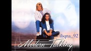 Retro Hit` Modern Talking - You're My Heart, You're My Soul