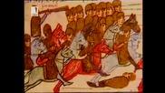 Nacionalen Kalendar - bitkata vuv Vurbishkiq prohod (2001) [bgaudio.tvrip]- Planet