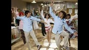 Hsm2 Pictures