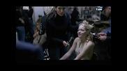 Бг Суб Коза Ностра - A casa Nostra (2006) Част 2