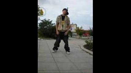 Bisollini ft. S.asa - Daka