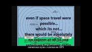 Земята е плоска - Великата Истина - Vbox7 цензурира - Част 2