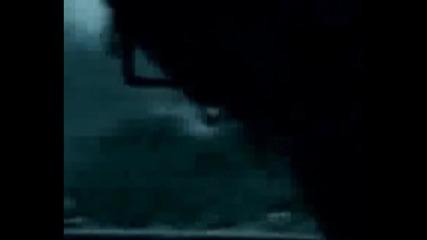 Kerli feat. Tokio Hotel - Strange