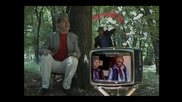 Rokeri s Moravu - Krkenzi kikiriki evri dej - (official Video)