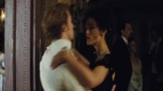 Lara Fabian - Mademoiselle Hyde
