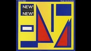 Split Enz- True Colours [ Full Album] 1980