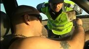 Джиджи Биджи - Полицаят и мутрата