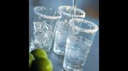 Ben G-vodka i qbalkov sok