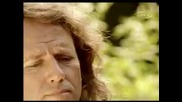 Andre Rieu - A Time For Us