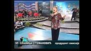 Gordana Stojicevic - Sta ce mi zivot bez tebe dragi 2008