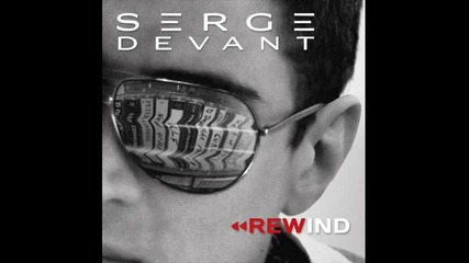 Serge Devant - True Faith (extended)