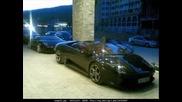 Най-яките коли в България 5